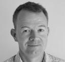 Martin Sinfield