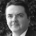 Tony Holland - Rhodes Business School